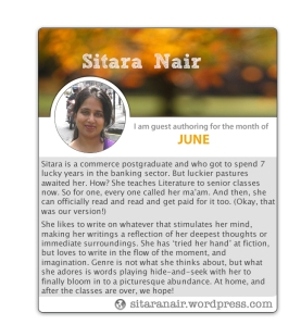 Sitara_Profile